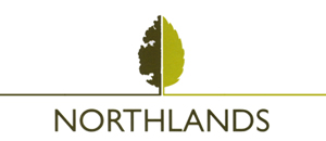 northlands-logo