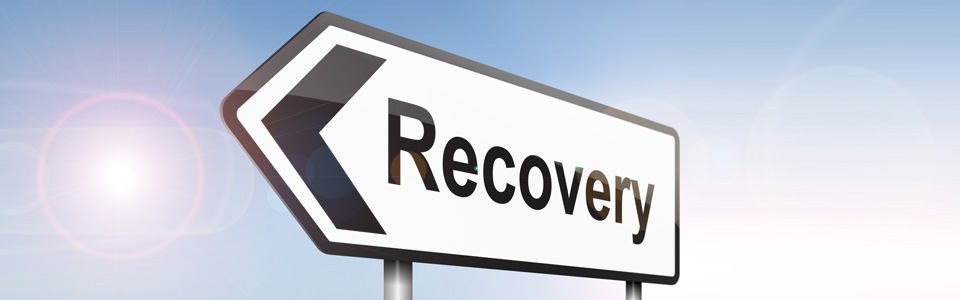 960-recovery